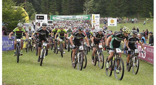 i-bikers-scelgono-la-100-km-dei-forti-1-jpg