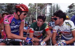 i-grandi-duelli-del-ciclismo-jpg