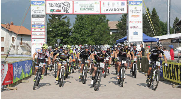 il-1000grobbe-bike-challenge-a-lavarone-1-jpg