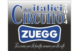 il-circuito-degli-italici-zuegg-jpg