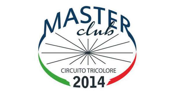 il-circuito-master-tricolore-continua-la-corsa-fino-a-settembre-jpg