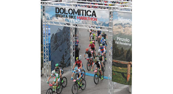 il-dna-della-dolomitica-brenta-bike-jpg