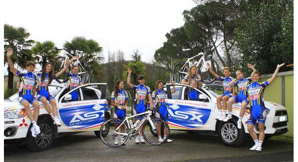 il-grande-ciclismo-torna-su-san-marino-rtv-jpg