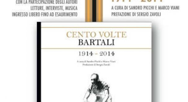 il-libro-dedicato-a-gino-bartali-jpg