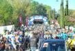 il-sole-bacia-le-gare-di-acsi-ciclismo-1-jpg