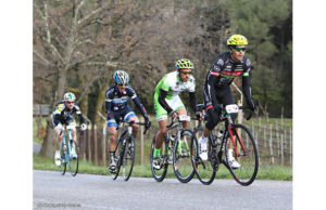 il-team-beraldo-green-paper-jpg