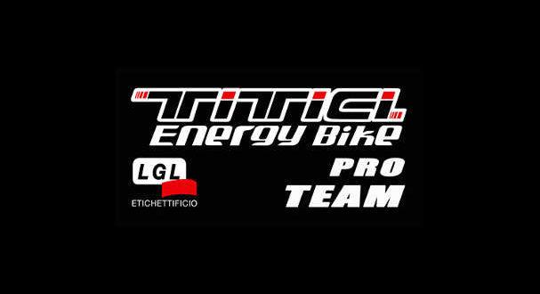 il-titici-lgl-pro-team-vola-a-cipro-jpg