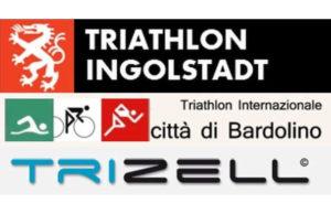 il-triathlon-di-bardolino-nel-nuovo-circuito-jpg