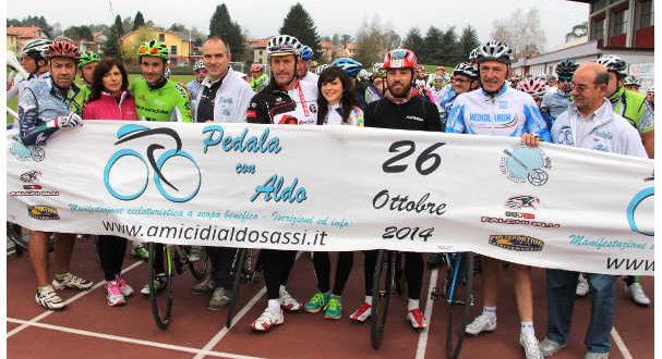 in-500-alla-pedala-con-aldo-jpg