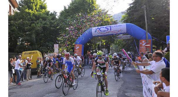 inarrestabile-acsi-ciclismo-1-jpg