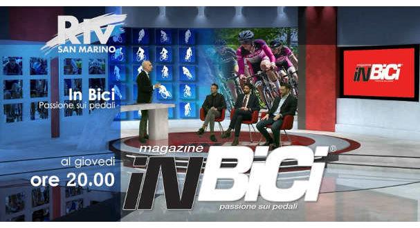 inbici-passione-sui-pedali-8-jpg