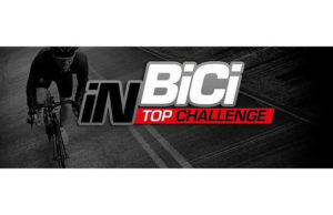 inbici-top-challenge-12-jpg