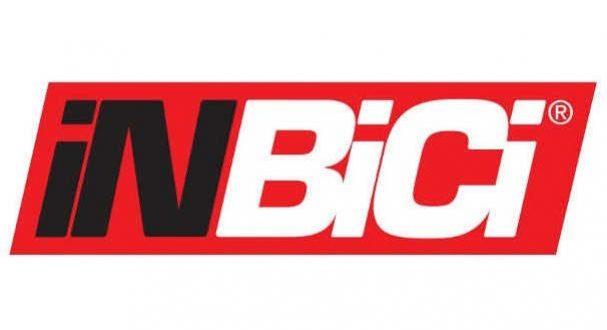 inbici-vi-aspetta-al-cosmo-bike-show-di-verona-da-venerdi-11-a-lunedi-14-settembre-1-jpg