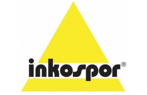 inkospor-con-il-team-beraldo-green-paper-biomin-jpg
