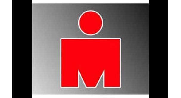 ironman-jpg
