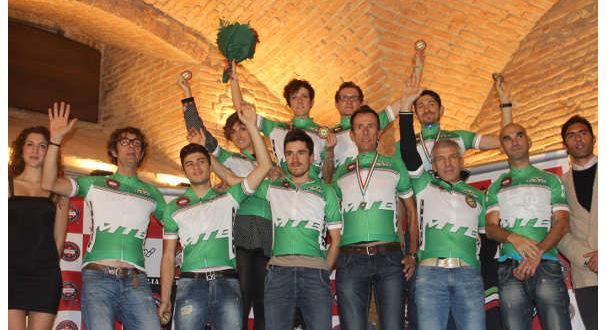 italian-mtb-awards-scapin-jpg