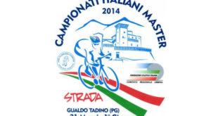 italiani-master-strada-2014-jpg