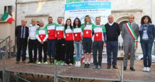 italiani-master-strada-jpg