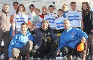 il-lazio-vince-la-coppa-italia-giovanile-di-ciclocross-jpg