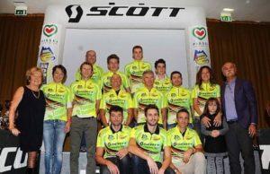 il-tour-3-regioni-scott-jpg