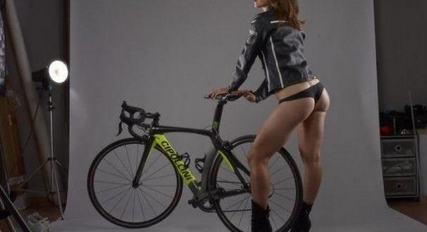 il-lato-sexy-delle-cicliste-jpg