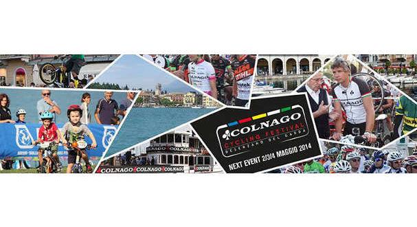 inaugurato-il-1-colnago-cycling-festival-2-jpg