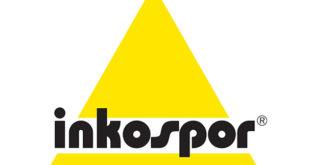 inkospor-la-scelta-intelligente-jpg