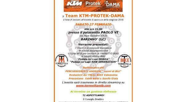 ktm-protek-dama-si-presenta-jpg