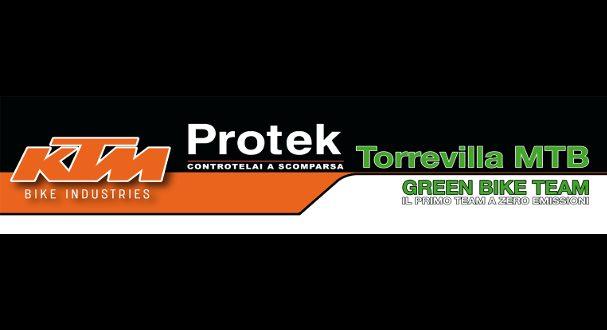 ktm-protek-torrevilla-mtb-10-jpg