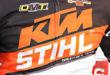 ktm-stihl-torrevilla-mtb-jpg