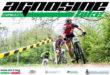 lagnosine-bike-cambia-data-1-jpg