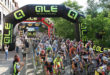 lale-challenge-pedala-veloce-jpg