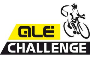 lale-challenge-riapre-la-sfida-jpg