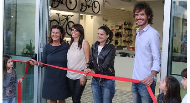 linaugurazione-del-not-only-bike-jpg