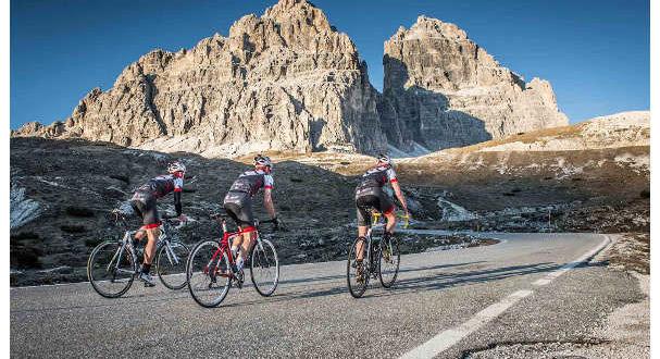 la-3epic-cycling-road-e-gara-acsi-e-si-svolge-regolarmente-1-jpg