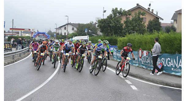 la-3tbike-prende-i-bikers-veri-per-la-gola-jpg