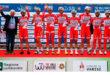 la-androni-sidermec-e-campione-d-italia-a-squadre-1-jpg