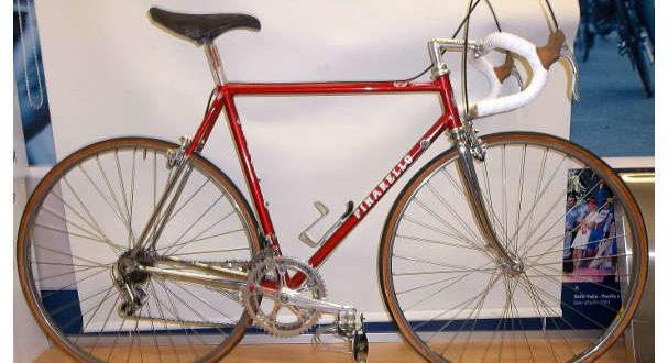 la-bici-depoca-1-jpg