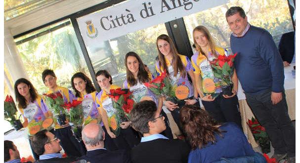 la-cycling-sport-promotion-ha-presentato-il-trittico-2015-jpg