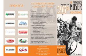 la-francesco-moser-1-giugno-2014-trento-1-jpg