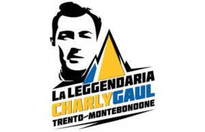 la-leggendaria-charly-gaul-alle-porte-jpg