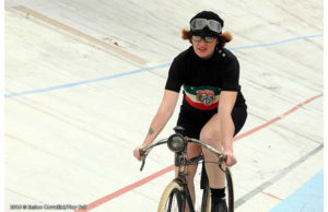 la-napoleonica-cicloturistica-depoca-apre-le-danze-dellelba-bike-tour-2-jpg