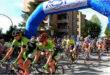 la-primavera-del-ciclismo-fiorisce-con-acsi-jpg