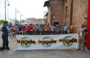 la-rigida-festival-1-jpg