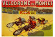 la-storia-del-ciclismo-appesa-al-muro-jpg