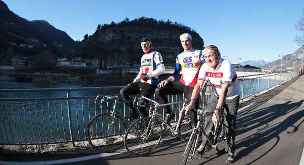 la-storia-del-ciclismo-passa-da-trento-jpg