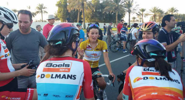ladies-tour-of-qatar-jpg
