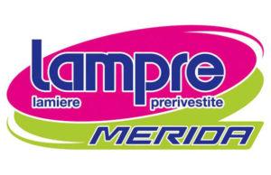 lampre-merida-13-jpg
