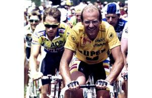 le-grandi-rivalita-del-ciclismo-2-jpg