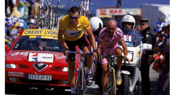 le-grandi-rivalita-del-ciclismo-4-jpg